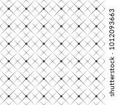 vector seamless pattern....   Shutterstock .eps vector #1012093663
