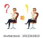 concept illustration of the... | Shutterstock .eps vector #1012261813