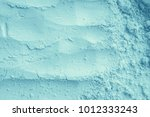 cosmetic texture mask of clay...   Shutterstock . vector #1012333243