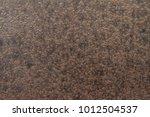 oxid textured wall | Shutterstock . vector #1012504537