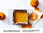 overhead of in process step... | Shutterstock . vector #1012639777