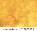 grunge background design... | Shutterstock . vector #1012863223