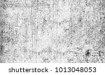black and white texture of... | Shutterstock . vector #1013048053