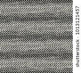 abstract subtle striped mottled ... | Shutterstock .eps vector #1013121457