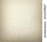 stripe texture paper
