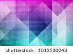 abstract polygonal background   Shutterstock . vector #1013530243