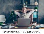 complete task holidays fantasy... | Shutterstock . vector #1013579443