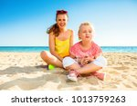 colorful and wonderfully...   Shutterstock . vector #1013759263