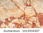 abstract brown marble stone... | Shutterstock . vector #1013934307