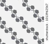 vector seamless pattern....   Shutterstock .eps vector #1013962567