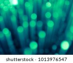bokeh background. blurred... | Shutterstock . vector #1013976547