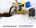 pryluky  ukraine   01 22 2012 ... | Shutterstock . vector #1013985397