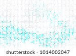 dark red vector red pattern of... | Shutterstock .eps vector #1014002047