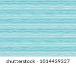colorful curved stripes... | Shutterstock .eps vector #1014439327