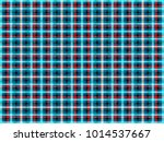 abstract texture   colored... | Shutterstock . vector #1014537667