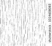 vertical wooden texture.... | Shutterstock .eps vector #1014608083