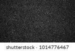 surface grunge rough of asphalt ... | Shutterstock . vector #1014776467