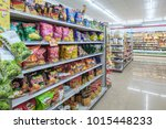 bangkok  thailand   january 27  ...   Shutterstock . vector #1015448233