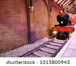 leavesden  london  uk  ... | Shutterstock . vector #1015800943