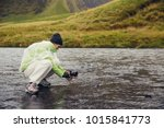 landscape travel photographer... | Shutterstock . vector #1015841773