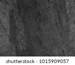 natural black volcanic seamless ... | Shutterstock . vector #1015909057
