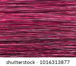 striped background. lines.... | Shutterstock .eps vector #1016313877