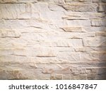 abstract background made with... | Shutterstock . vector #1016847847
