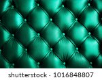 elegant saturated glossy... | Shutterstock . vector #1016848807