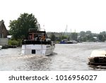 netherlands friesland sneek...   Shutterstock . vector #1016956027