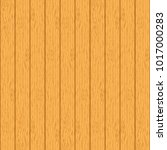 wood grain texture. brown... | Shutterstock .eps vector #1017000283