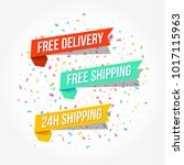free delivery  free shipping  ...