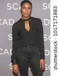 Small photo of Christine Adams attend the 6th annual SCAD aTV Fest 2018 on February 3rd, 2018 at the Four Season Hotel Atlanta in Atlanta Georgia - USA