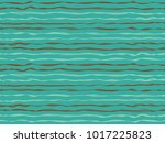 silk curved stripes vertical... | Shutterstock .eps vector #1017225823