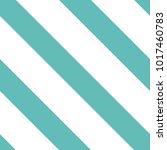 blue diagonal stripes...   Shutterstock .eps vector #1017460783