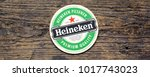 amsterdam  holland   april 2 ...   Shutterstock . vector #1017743023