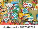 Cienfuegos  Cuba   January 3 ...