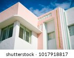 close up detail of typical...   Shutterstock . vector #1017918817
