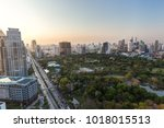 bangkok  thailand   march 22 ... | Shutterstock . vector #1018015513