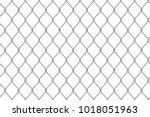 creative vector illustration of ... | Shutterstock .eps vector #1018051963