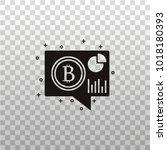 bitcoin sign into rectangle...