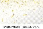 vector illustration defocused... | Shutterstock .eps vector #1018377973