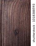 old wooden background. | Shutterstock . vector #1018388593