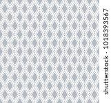 seamless diamonds pattern.... | Shutterstock .eps vector #1018393567