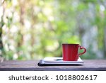 white paper texture | Shutterstock . vector #1018802617