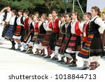 Koprivshtica  Bulgaria  ...