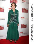 Small photo of LOS ANGELES - JAN 8: Laurie Metcalf at the AARP's 17th Annual Movies For Grownups Awards at Beverly Wilshire Hotel on January 8, 2018 in Beverly Hills, CA