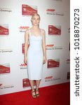 Small photo of LOS ANGELES - JAN 8: Saoirse Ronan at the AARP's 17th Annual Movies For Grownups Awards at Beverly Wilshire Hotel on January 8, 2018 in Beverly Hills, CA