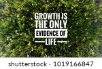 motivational and inspirational...   Shutterstock . vector #1019166847