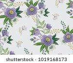 vector illustration of a... | Shutterstock .eps vector #1019168173