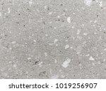 Grungy Grey White Concrete...